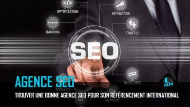 Agence SEO BlackCatSEO international