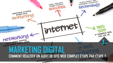 Photo of Comment réaliser un audit de site web complet étape par étape ?