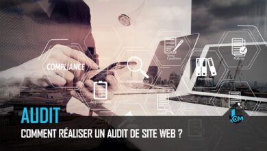 Photo of Comment réaliser un audit de site web ?