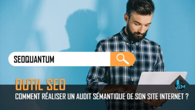Photo de Comment réaliser un audit sémantique de son site internet ?