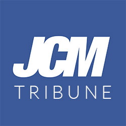 Photo of JCM Tribune
