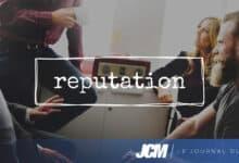 Comment améliorer sa réputation en ligne