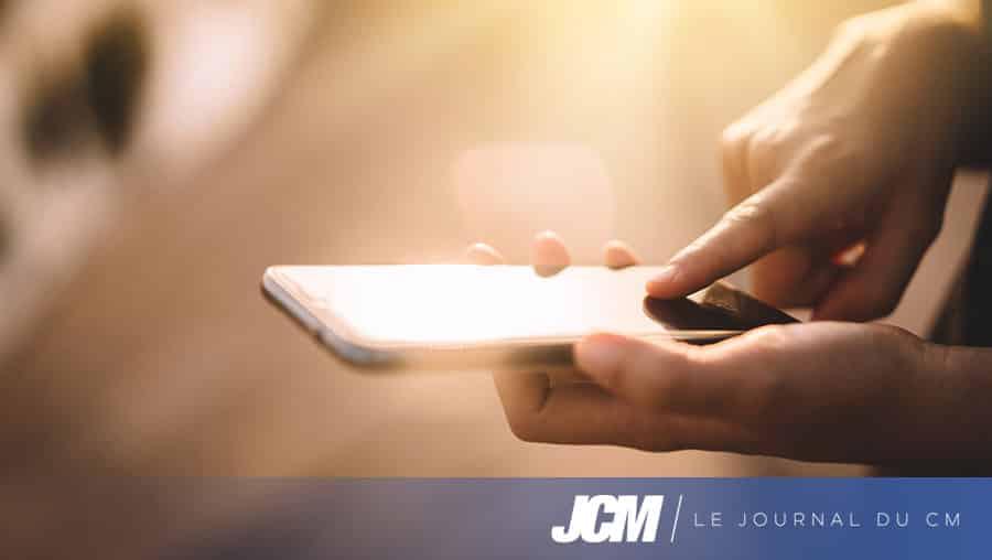 Comment entrer et sortir du mode récupération iPhone