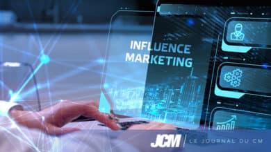 Comment trouver des influenceurs