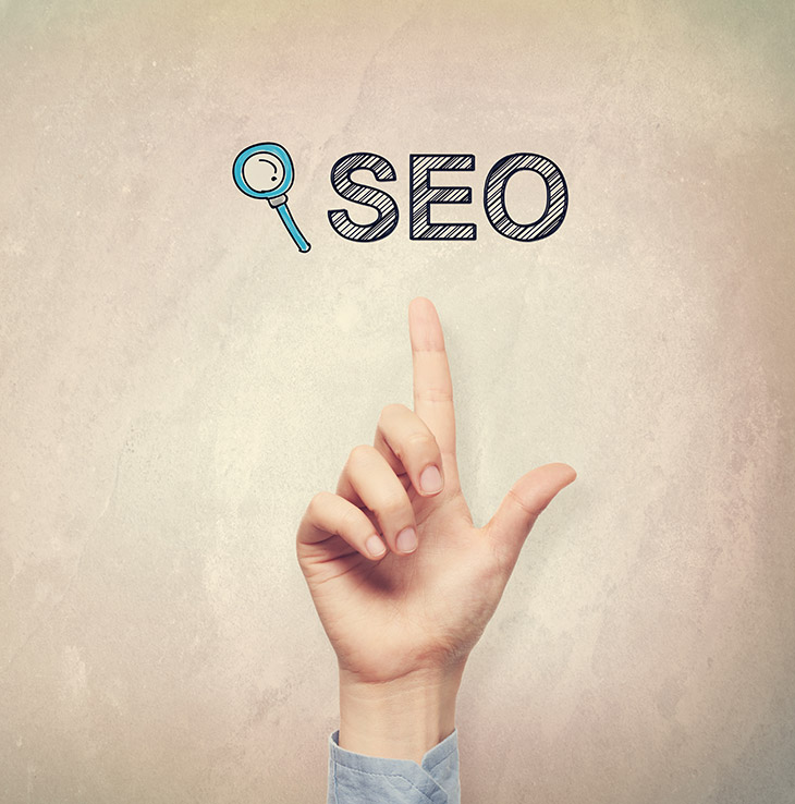 Les agences de content marketing et de SEO pour le marketing d'influence