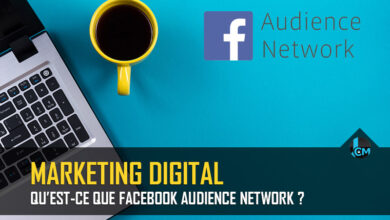 Photo of Qu'est-ce que Facebook Audience Network ?