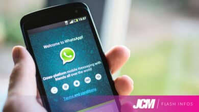 Facebook repousse les conditions pour WhatsApp