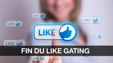 Photo of Fin du like-gating sur Facebook, quels enjeux ?
