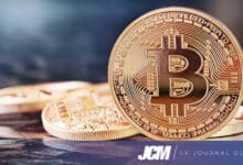 Qu'est-ce que la blockchainet la cryptomonnaie