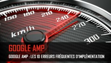 Google AMP - Journal du Community Manager - journalducm.com