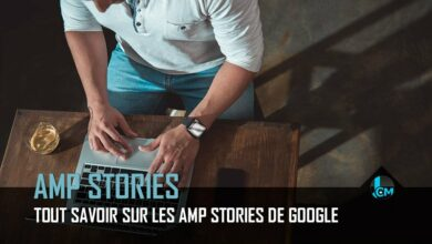 Photo of Tout savoir sur les AMP Stories de Google