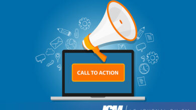 Photo of Quels sont les call-to-action les plus efficaces ?