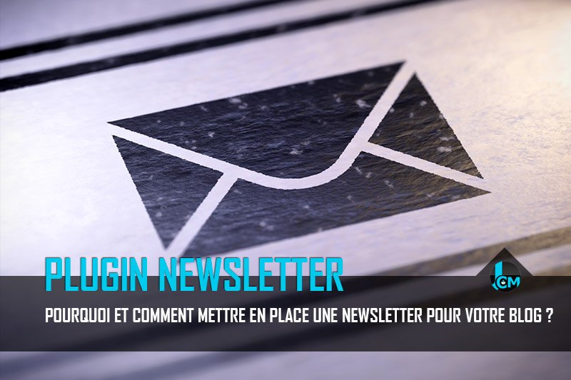 Plugin newsletter