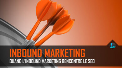 Photo of Quand l'inbound marketing rencontre le SEO