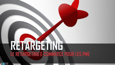 Photo of Le retargeting e-commerce pour les PME