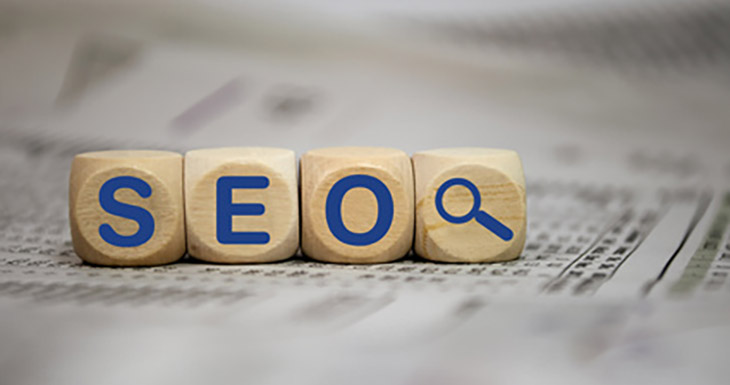 SEO : Booster le trafic de son blog