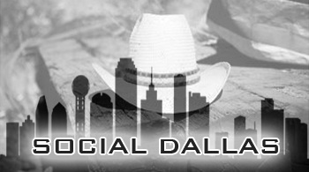 Social-Dallas - Le Journal du CM