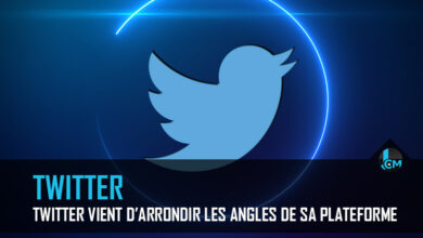 Photo of Twitter vient d'arrondir les angles de sa plateforme