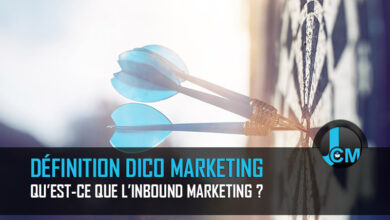Photo de Qu'est-ce que l'inbound marketing ?