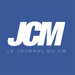 Le JCM | Journal du Community Manager